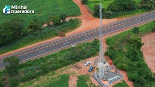 TIM pretende levar 4G para 5 mil km de rodovias paulistas