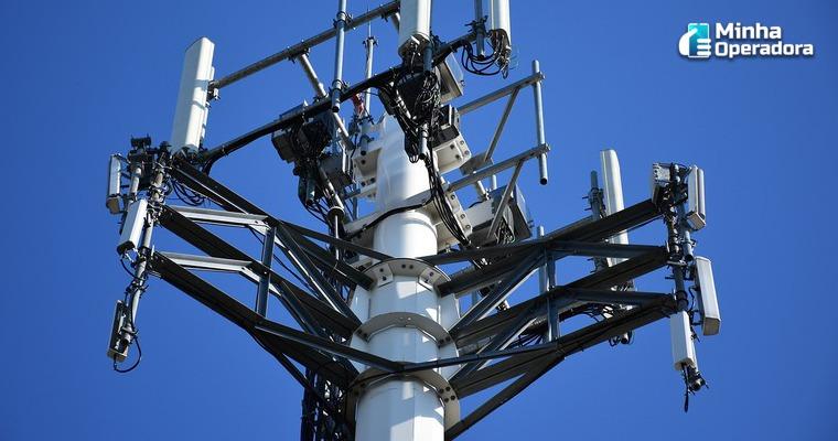 Nos Estados Unidos, as redes 3G estão com os dias contados