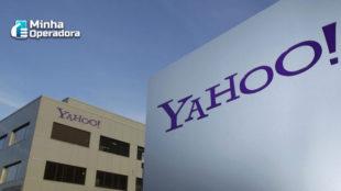 Verizon vende Yahoo e outros ativos por US$ 5 bilhões