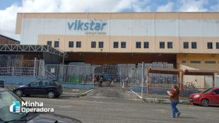 Vikstar e Vivo descumprem acordo e funcionários de call center entra em greve