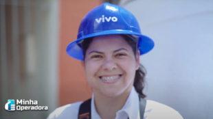 Vivo lança plataforma de aprendizagem para colaboradores