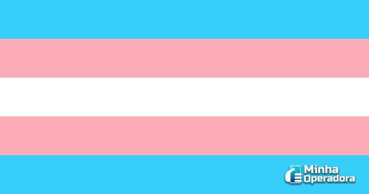Vivo lança projeto de capacitação para colaboradores trans