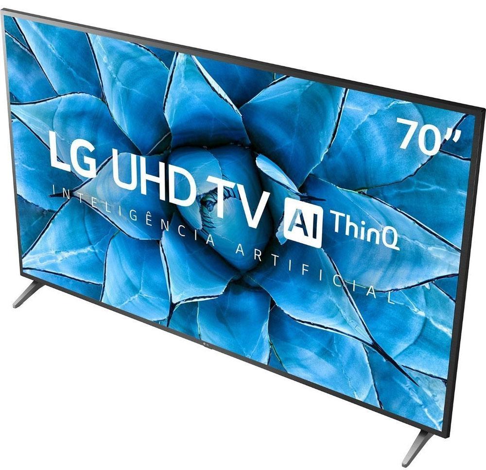 Smart TV LG 70