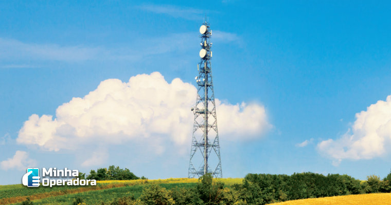 American Tower anuncia parceria com a PUC-Rio com foco no agronegócio