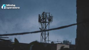 Anatel dá sinal verde para Claro criar nova empresa de infraestrutura