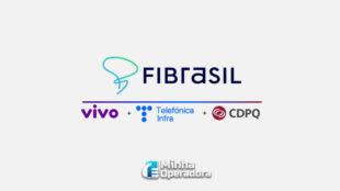 Anatel dá sinal verde para criação da Fibrasil, da Vivo