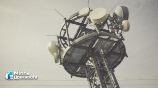 Anatel já traça planos para a chegada do 6G no Brasil
