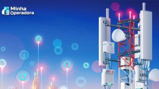 Anatel não pretende obrigar operadoras a adotar o Open RAN