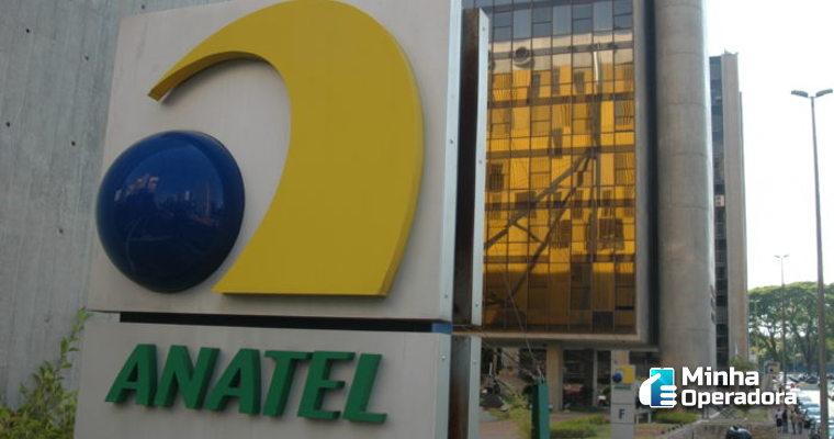 Anatel pretende ouvir pequenos provedores sobre a venda da Oi Móvel