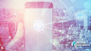 Anatel vai medir satisfação de usuários de telefonia móvel e banda larga