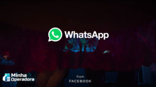 Após repercussão negativa, WhatsApp lança campanha exaltando a privacidade