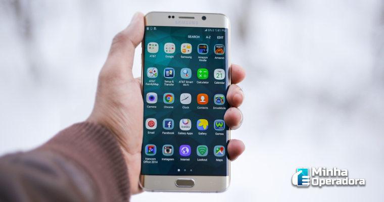 Após roubo de dados, Procon-SP notifica Motorola, Samsung e Apple