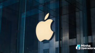 Apple exclui aplicativo pirata de TV disfarçado de jogo