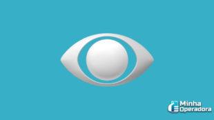 Band lança novo canal na TV Paga