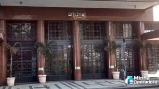 Bolsonaro indica nome de novo diretor da Ancine