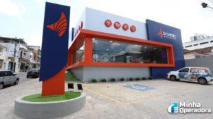 Brisanet entra com pedido de abertura de capital na Bolsa