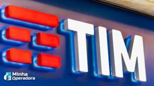 Cade aprova acordo bilionário entre TIM e IHS