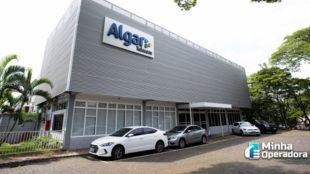 Cade dá sinal verde para a compra da Vogel pela Algar Telecom
