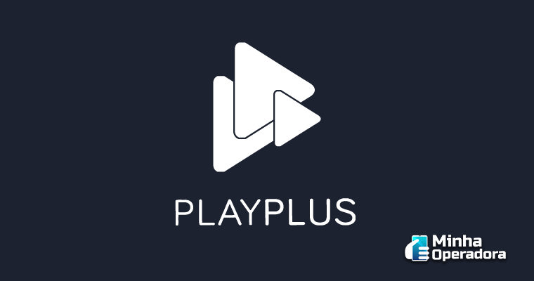Canais Disney deixam o PlayPlus