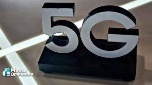 Claro fecha nova parceria para o desenvolvimento de soluções 5G para o campo