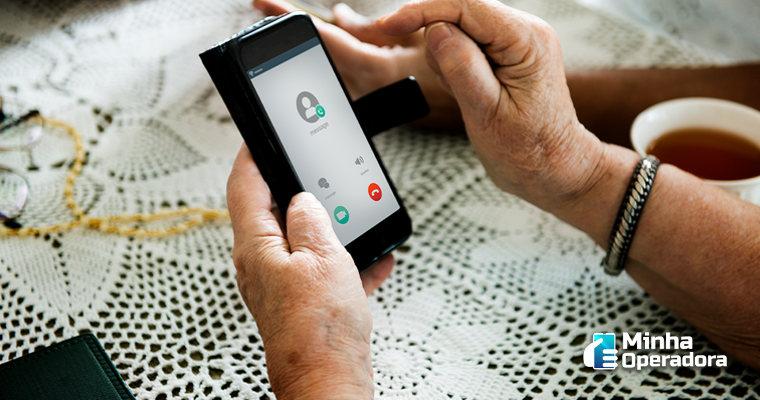 Com edital travado no TCU, governo busca investidores para o 5G no Brasil