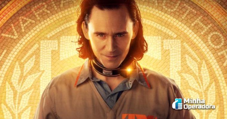 Com estreia de 'Loki', Xbox libera acesso gratuito ao Disney+