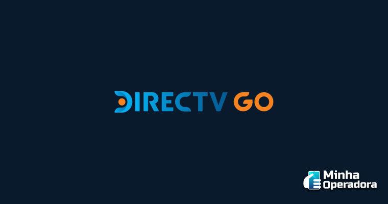 Directv Go adiciona novo canal premium na grade