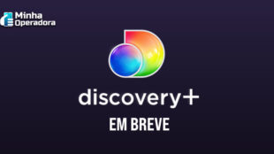 Discovery+ revela quando chegará ao Brasil