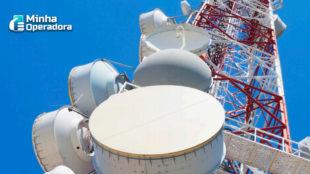 Dona da Vivo conclui venda de torres na América Latina e Brasil