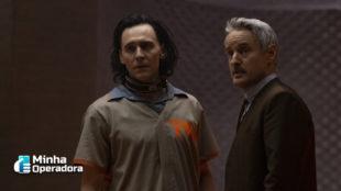 Estreia de Loki faz Disney+ promover mudança no serviço de streaming