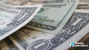 Fusões e aquisições no setor de telecom movimentam US$ 183 bilhões em 2020