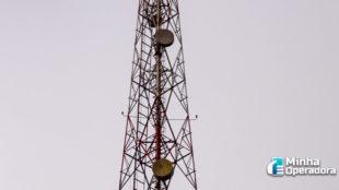 Governo vai implantar primeira antena 5G da região Sul do Brasil