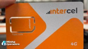 Intercel vai migrar clientes para Mega+