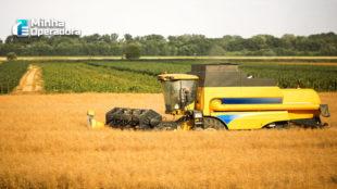 Ministro projeta que agronegócio vai crescer 20% com o 5G