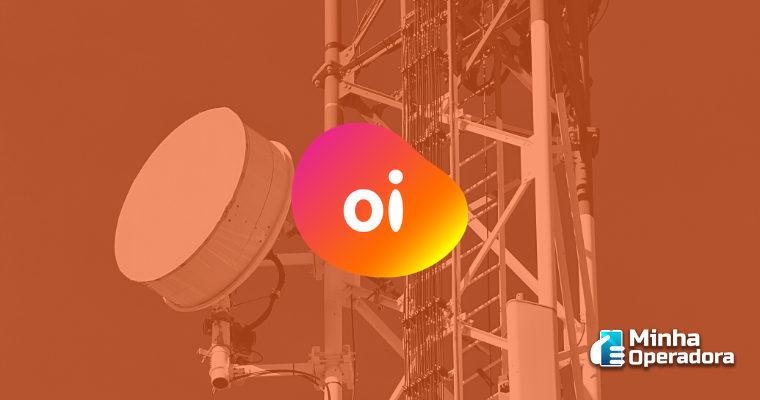 Oi Móvel: Associação Neo quer acompanhar análise da venda pela Anatel