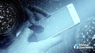 Oi Soluções lança novo serviço de segurança digital
