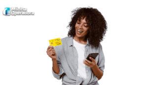 Pernambucanas entra oficialmente no mercado móvel