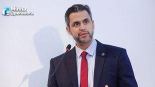 Presidente da Anatel participará presencialmente da 'Mobile World'