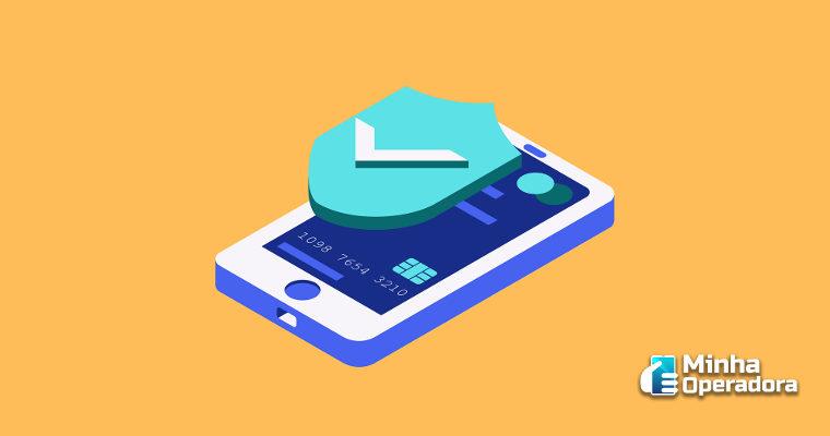 Procon-SP terá central para atender vítimas de roubo de celular