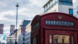 Sem Huawei, Samsung vai fornecer equipamentos 5G para o Reino Unido