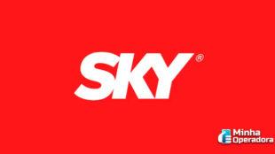 SKY oferece desconto em fatura na contratação de pacotes com HBO