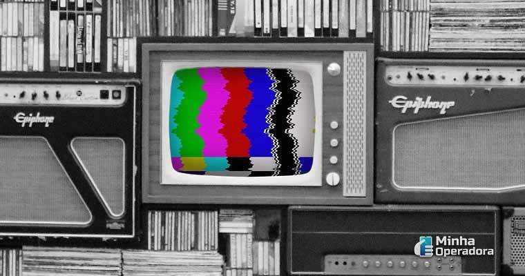 Programas como BBB e A Fazenda podem salvar 'TV linear'