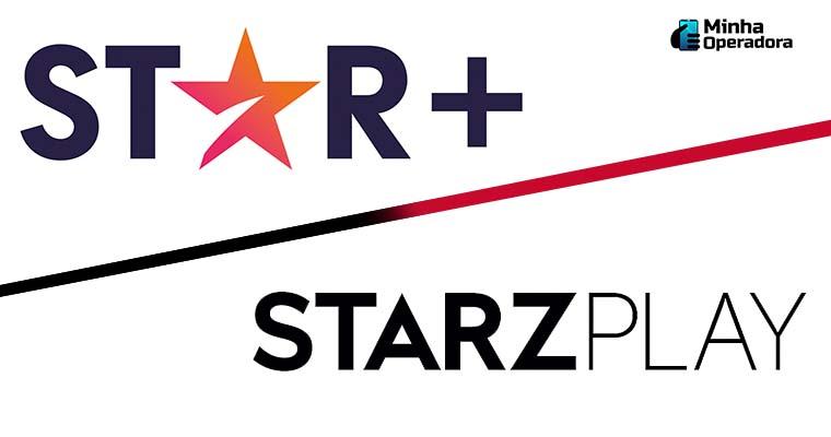 Star+, novo streaming da Disney, tem marca derrubada no Brasil