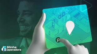 Algar Telecom busca startups para melhorar experiência do consumidor