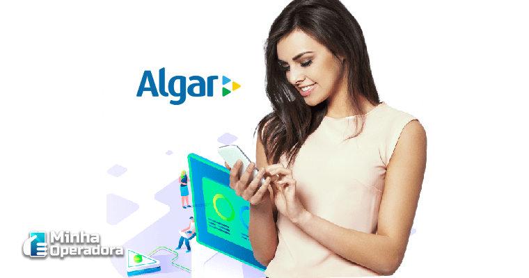Algar Telecom entra no mercado de pontos digitais