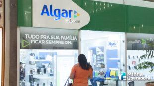 Algar Telecom pretende emitir R$ 700 milhões em debêntures