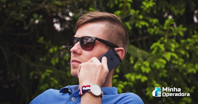 Anatel começa a entrevistar consumidores sobre a qualidade dos serviços de telecom