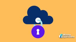 Brasil é o 18º no ranking de países comprometidos com segurança cibernética