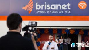 Brisanet pode arrecadar 1,5 bilhão com venda de ações na Bolsa