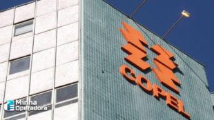 Cade aprova venda da Copel Telecom para o Bordeaux